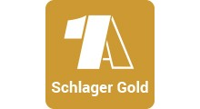 1A Schlager Gold