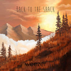 Cover von back to the shack - back to the shack