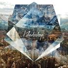 Cover von JENNIFER ROSTOCK FEAT. NICO WEBERS - kaleidoskop
