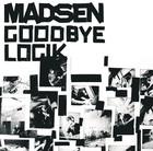 Cover von MADSEN - ein sturm