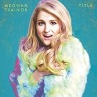 Cover von MEGHAN TRAINOR - lips are movin