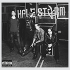 Cover von HALESTORM - apocalyptic