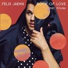 Cover von FELIX JAEHN - book of love