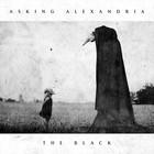 Cover von ASKING ALEXANDRIA - i won