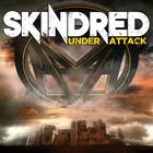 Cover von under attack - under attack