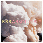 Cover von absolutely - absolutely