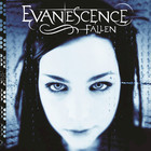 Cover von EVANESCENCE - bring me to life