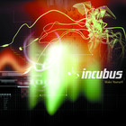 Cover von INCUBUS - stellar